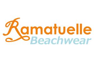 Ramatuelle