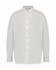 Aaiko cyanna blouses lesblancs