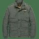 PME legend zip jacket milse mentor 2.0 urban chic