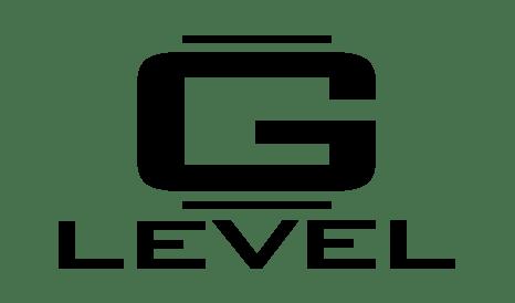 Rohde 1469-91 2 banden muil zwartlak
