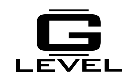 Rohde microvelour mocc. Blauw